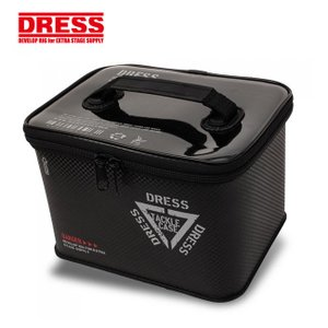 DRESS ドレス タックルボックス マルチ[Mサイズ] 【インナーケース/収納/アウトドア/釣り/ライラクス/魚】|snb-shop