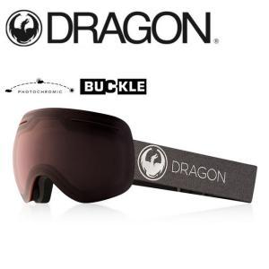 2019 DRAGON ドラゴン X1 ECHO SILVER/PHLightROSE  【2019/ゴーグル/日本正規品/ジャパンフィット】|snb-shop
