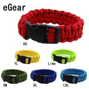 eGear/イーギア パラブレスレット 8 /12203002|snb-shop