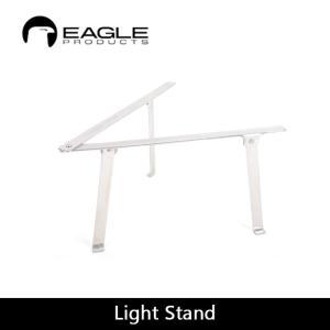 EAGLE Products イーグルプロダクツ 五徳 Light Stand 【BBQ】【CZAK】アウトドア キャンプ BBQ|snb-shop