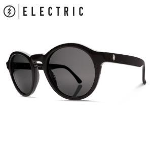 ELECTRIC エレクトリック REPRISE GLOSS BLACK REP20 【日本正規品/サングラス/海/アウトドア/キャンプ/フェス/サーフィン/スノーボード】 snb-shop