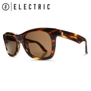ELECTRIC エレクトリック DETROIT XL TORTOISE SHELL DEX24 【日本正規品/サングラス/海/アウトドア/キャンプ/フェス/サーフィン/スノーボード】 snb-shop