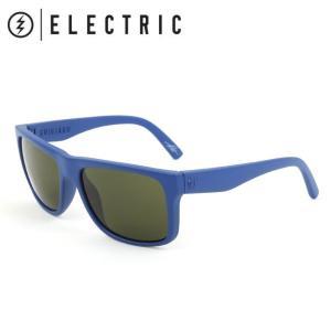 ELECTRIC エレクトリック SWING ARM ALPINE BLUE SW10 【日本正規品/サングラス/海/アウトドア/キャンプ/フェス/サーフィン/スノーボード】 snb-shop
