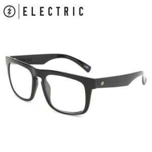 ELECTRIC エレクトリック MAINSTAY GLOSS BLACK MA13 【日本正規品/サングラス/海/アウトドア/キャンプ/フェス/サーフィン/スノーボード】 snb-shop