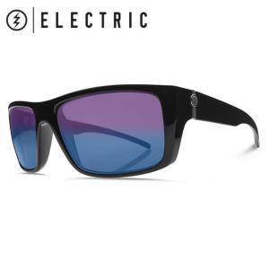 ELECTRIC エレクトリック SIXER GLOSS BLACK SX26 【日本正規品/サングラス/海/アウトドア/キャンプ/フェス/サーフィン/スノーボード/偏光レンズ】 snb-shop