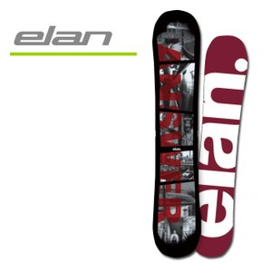 2019 ELAN エラン ANSWER-W  【2019/板/スノーボード/スノー/日本正規品】 snb-shop