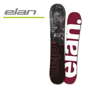 2019 ELAN エラン EXPLORE  【2019/板/スノーボード/スノー/日本正規品】 snb-shop