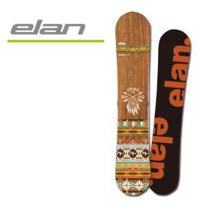 2019 ELAN エラン PRISM-R  【2019/板/スノーボード/スノー/日本正規品/レディース】 snb-shop