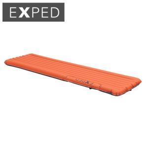 エクスペド EXPED SynMat 7 M 395103 【マット/アウトドア/キャンプ】