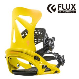 2020 FLUX フラックス DSL  Yellow x Orange 【日本正規品/アウトドア/...