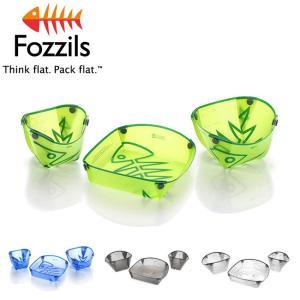 Fozzils/フォッジルズ 食器 ソロパック 1899073 日本正規品|snb-shop