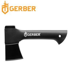 GERBER ガーバー ハチェット9 #1895011 【アウトドア/キャンプ/斧/手斧】|snb-shop