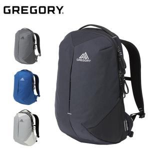 GREGORY グレゴリー スケッチ22 【日本正規品/バックパック/リュック/カバン/鞄/メンズ/レディース】|snb-shop