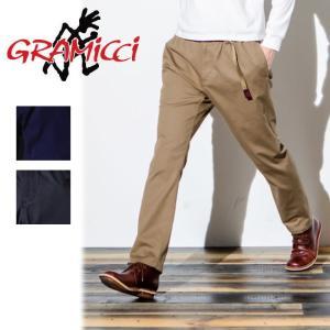 GRAMICCI グラミチ JEAN CORD NN-PANTS TIGHT FIT ジンコードNNパンツタイトフィット GMP-18F008 【アウトドア/パンツ/メンズ】|snb-shop
