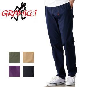 GRAMICCI グラミチ WEATHER NN-PANTS ウェザーNNパンツ GMP-19S024 【パンツ/ボトムス/メンズ/アウトドア】|snb-shop