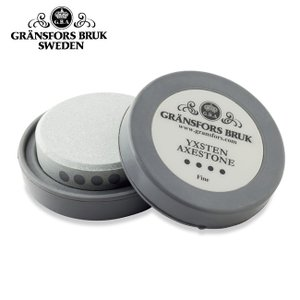 GRANSFORS BRUK グレンスフォシュ・ブルーク Ceramic grinding stone ディスクストーン GB4033 【研石/斧/手入れ/アウトドア】|snb-shop