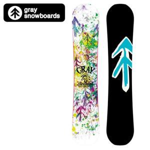 2020 GRAY SNOWBOARDS グレイ スノーボード EPIC エピック 【2020/日本正規品/スノー】 snb-shop