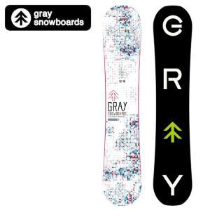 2020 GRAY SNOWBOARDS グレイ スノーボード TRICKSTICK トリックスティック 【2020/日本正規品/スノー】 snb-shop