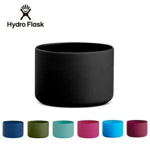 Hydro Flask ハイドロフラスク Small Flex Boot 5089007 【水筒/ボトル/カバー/シリコン/ボトルアクセサリ/カラフル】|snb-shop