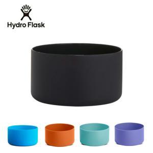 Hydro Flask ハイドロフラスク Medium Flex Boot 5089008 【水筒/ボトル/カバー/シリコン/ボトルアクセサリ/カラフル】|snb-shop