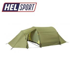 HELSPORT ヘルスポート Lofoten Trek 5 Camp ロフォーテントレック5キャンプ 【テント/アウトドア/トンネルタイプ】|SNB-SHOP