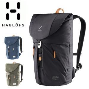HAGLOFS/ホグロフス バックパック TORSANG 338118 【カバン】メンズ レディース バッグ リュック ザック ビジネス 通学 snb-shop
