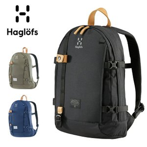 HAGLOFS/ホグロフス バックパック TIGHT MALUNG LARGE 338119 【カバン】メンズ レディース バッグ リュック ザック ビジネス 通学|snb-shop