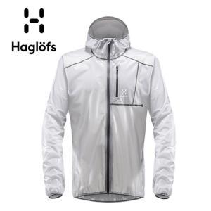HAGLOFS/ホグロフス ジャケット L.I.M SERIES BIELD JACKET MEN 603754 【服】メンズ アウター snb-shop