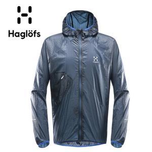 HAGLOFS/ホグロフス ジャケット L.I.M SERIES SHIELD COMP MEN 603764 【服】メンズ アウター snb-shop