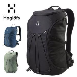 HAGLOFS/ホグロフス Corker Large 339210 【バックパック/デイリーユース/アウトドア】 snb-shop
