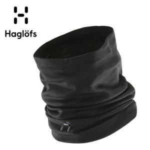 HAGLOFS/ホグロフス Actives Blend Neckgaitor 603648 【ネックウォーマー/メリノウール】|snb-shop