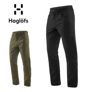 HAGLOFS/ホグロフス Aoxide Pant Men 604025 【パンツ/メンズ/保湿性/通気性/耐久はっ水加工】 snb-shop