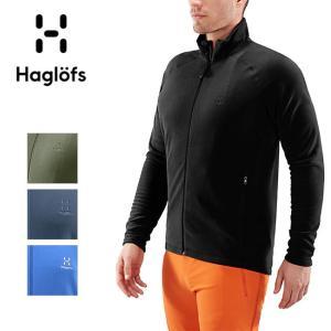 HAGLOFS/ホグロフス Astro Jacket Men 604060 【ジャケット/メンズ/アウター】|snb-shop