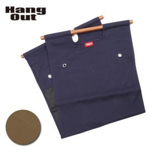 Hang Out ハングアウト LogCarry ログキャリー LGC-400 【FUNI】【FZAK】 snb-shop