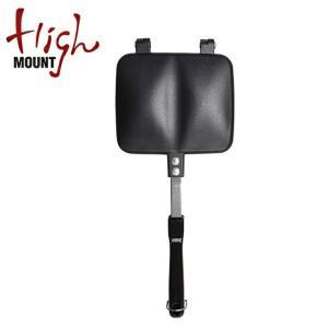 HIGHMOUNT/ハイマウント  ホットサンドメーカーダブル   【BBQ】【CKKR】 調理器具 アウトドア BBQ ホットサンド 料理 ホットサンドクッカー|snb-shop