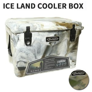 Iceland Cooler Box アイスランド クーラーボックス Iceland Cooler Box 35QT クーラーボックス35QT|snb-shop