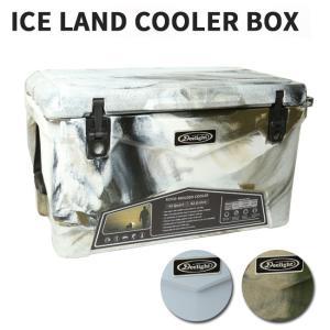 Iceland Cooler Box アイスランド クーラーボックス Iceland Cooler Box 45QT クーラーボックス45QT|snb-shop