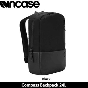 INCASE インケース バックパック Compass Backpack 24L 37173001/INCO100178 【カバン】|snb-shop