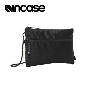 INCASE インケース Sacoche (Japan Limited)INCO200506 /  37181033 【サコッシュ/ショルダー/バック/バッグ/超軽量/ナイロン】【メール便・代引き不可】|snb-shop