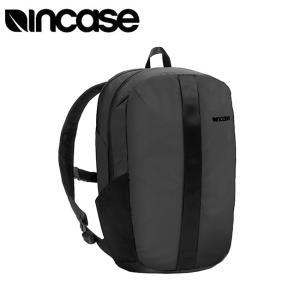 INCASE インケース All Route Daypack オール ルート デイパック 37183002 【アウトドア/リュック/カバン/ビジネス】|snb-shop