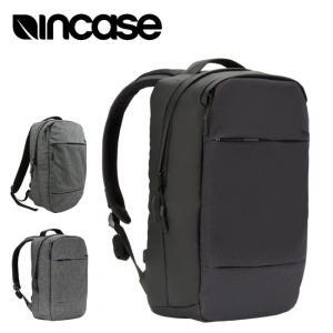 INCASE インケース City Dot Backpack シティ ドット バックパック INCO100421/37191017  【アウトドア/リュック/カバン】|snb-shop
