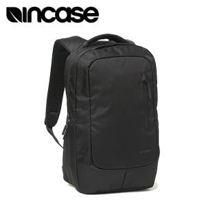 INCASE インケース Nylon Lite Backpack ナイロンライトバックパック INBP100515/37193021 【ビジネス/リュック/アウトドア/軽量】|snb-shop