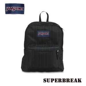 ジャンスポーツ jansport リュック スーパーブレイク SUPERBREAK MAMMOTH BLUE ZOOT SUIT T5011U1 jan15-045|snb-shop