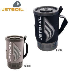 日本正規品 JETBOIL/ジェットボイル JETBOIL コンパニオンカップ FLASH 1824321 snb-shop