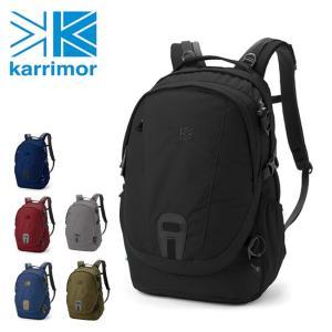 カリマー Karrimor イクリプス eclipse 27 karr-007 【27L】【ザック/リュック/バックパック】アウトドア|トレッキング|メンズ|レディース|通勤|通学||snb-shop