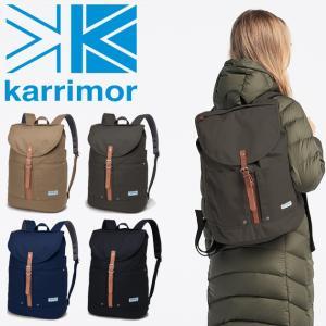 カリマー リュック Karrimor カリマー AC day pack 【20L】【デイパック】【ザック/リュック/バックパック】|snb-shop