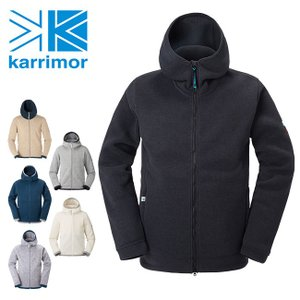 Karrimor カリマー journey parka ジャーニー パーカー 【パーカー/セーター/...