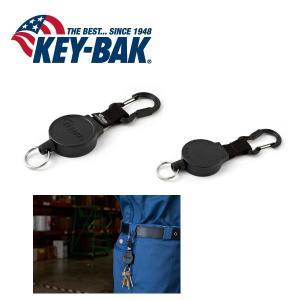 KEY-BAK/キーバック キーバック 0006-011 ポリエステル 90cm 【メール便・代引不可】|snb-shop