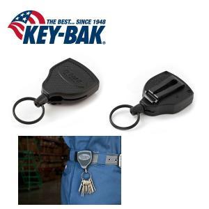 KEY-BAK/キーバック キーバック 0S48-803 KEVLAR 120cm 【メール便・代引不可】|snb-shop