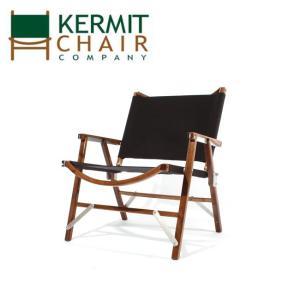 kermit chair カーミットチェアー Kermit Chair WALNUT BLACK K...